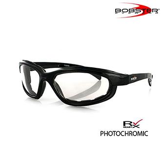 Brýle a goggles - Brýle BOBSTER FAT BOY