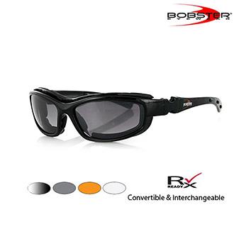 Brýle a goggles - Brýle BOBSTER ROAD HOG II