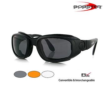 Brýle a goggles - Brýle BOBSTER SPORT-STREET
