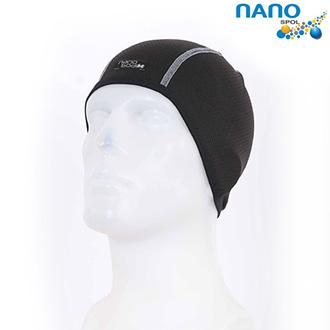 Termoprádlo - Nanobodix An-Atomic - čepička pod helmu