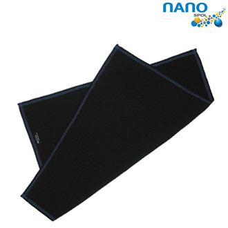 Moto oblečení - Nanobodix An-Atomic - šátek 57 x 57