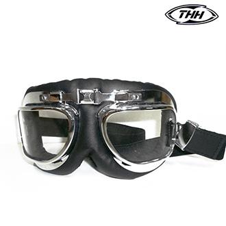 Brýle a goggles - Brýle S2 GOGGLES