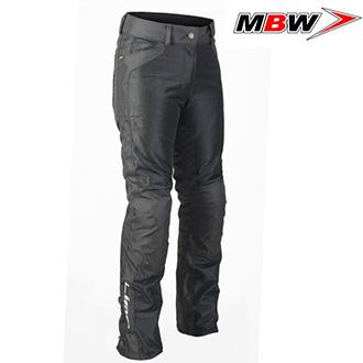 Moto oblečení - Kalhoty MBW SUMMER PANTS