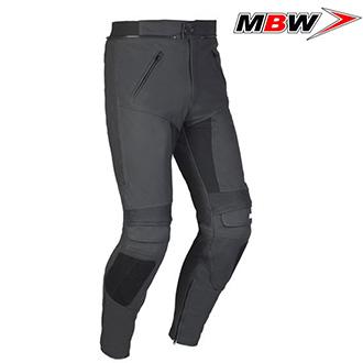 Moto oblečení - Kalhoty MBW GRANADA