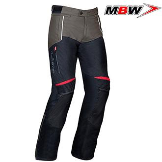 Moto oblečení - Kalhoty MBW BERET