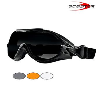 Brýle a goggles - Brýle BOBSTER PHOENIX OTG