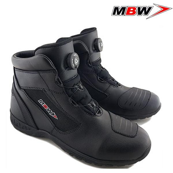 Moto oblečení - Boty MBW ELECTRA