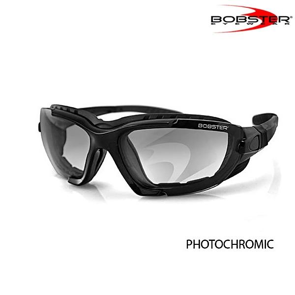 Brýle a goggles - Brýle BOBSTER RENEGADE
