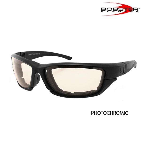 Brýle a goggles - Brýle BOBSTER DECODER 2