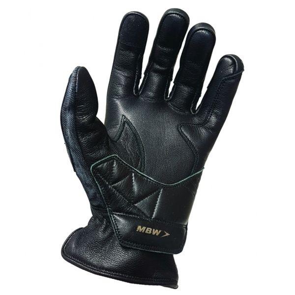 fe44bcae4 Rukavice MBW DENIM GLOVES - lehké moto rukavice | MBW - DarkBiker.cz