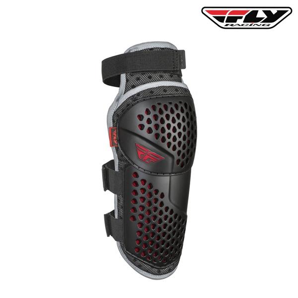 Moto oblečení - Chrániče loktů FLY RACING Barricade Flex