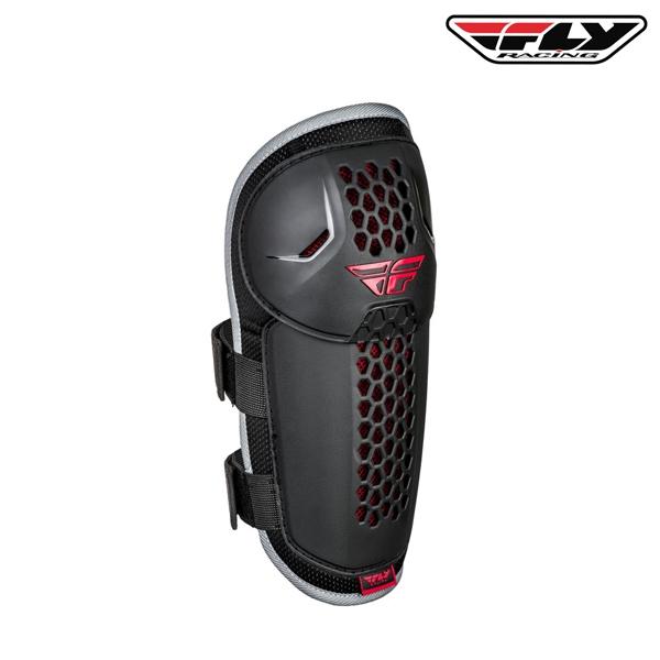 Moto oblečení - Chrániče loktů FLY RACING Barricade Elbow