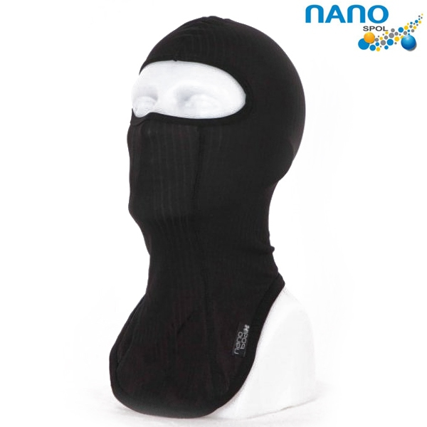 Moto oblečení - Nanobodix Comfort - antibakteriální kukla