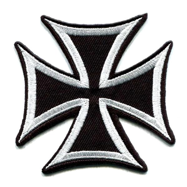 Moto nášivky malé - DarkBiker.cz 80c2a6a843