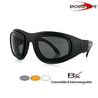 Brýle BOBSTER SPORT-STREET II