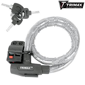 Zámek kloubový Trimax TG2236SX