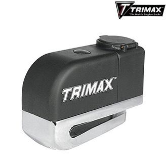 Zámek kotoučové brzdy Trimax  Alarm TAL7PB