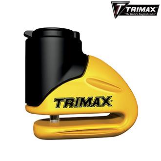 Zámek kotoučové brzdy Trimax T645S