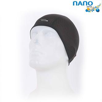 Nanobodix Comfort - čepička pod helmu