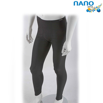 Nanobodix Comfort - kalhoty dlouhé pánské