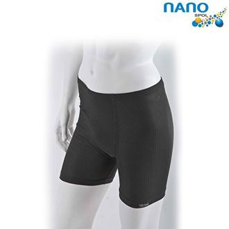 Nanobodix Comfort - pánské boxerky