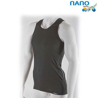 Nanobodix Comfort - unisex tílko
