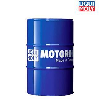 Motorový olej MOTORBIKE 4T 10W-40 STREET - stáčený
