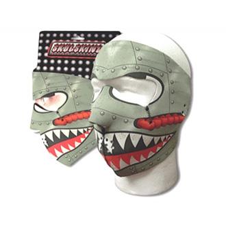 Maska Neo Warbird