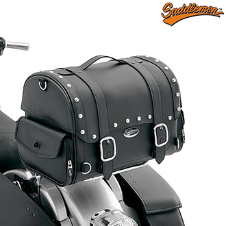 Moto Brašna SADDLEMEN Desperado Express Tail Bag