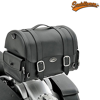 Moto Brašna SADDLEMEN Drifter Express Tail Bag