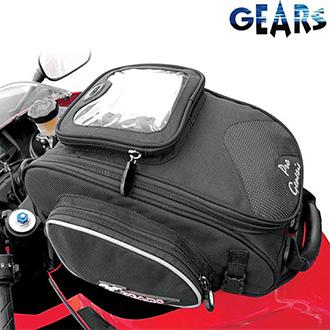 TankBag GEARS Pro Genesis