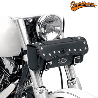 Tool Bag SADDLEMEN Desperado Large