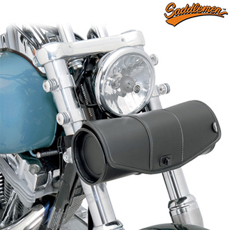 Tool Bag SADDLEMEN Cruis´n Deluxe