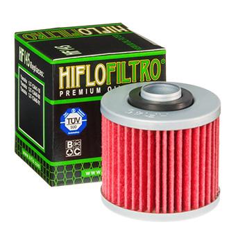 Olejový Filtr HifloFiltro - HF145