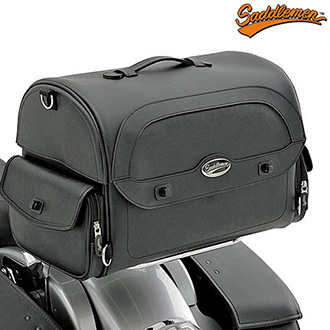 Moto Brašna SADDLEMEN Cruis´n Express Tail Bag