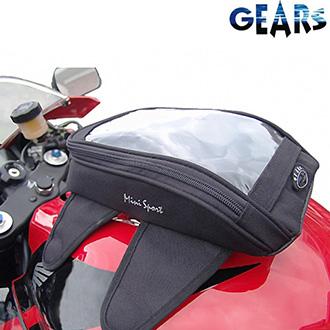 TankBag GEARS Mini Sport