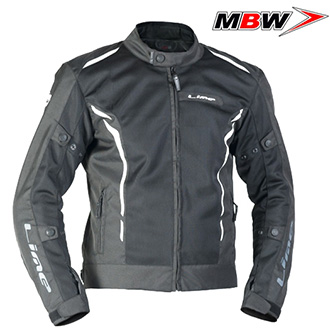 Bunda MBW SUMMER JACKET LADY
