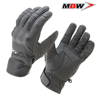 Rukavice MBW SUMMER GLOVES
