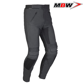Kalhoty MBW GRANADA