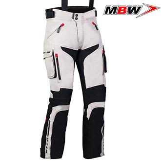 Kalhoty MBW FELIX