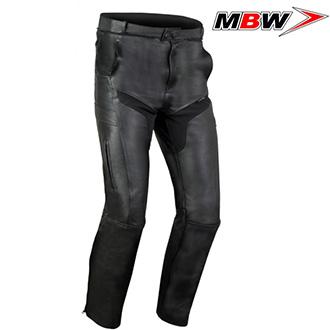 Kalhoty MBW DANNY