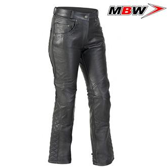 Kalhoty MBW BRIGITA