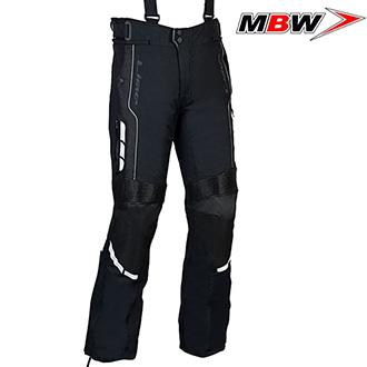 Kalhoty MBW BOLT