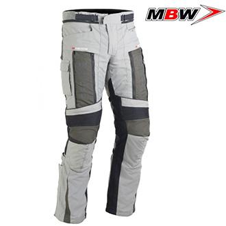 Kalhoty MBW BENTO