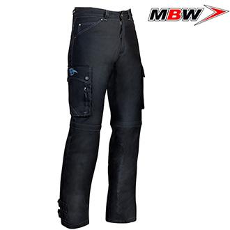 Kalhoty MBW ALEX
