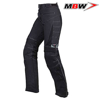 Kalhoty MBW AIR LADY