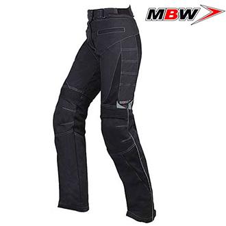 Kalhoty MBW AIR