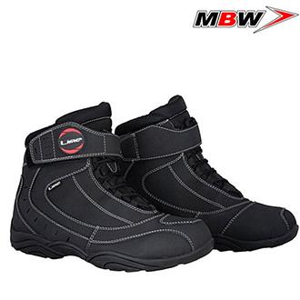 Dámské sportovní boty na motorku - DarkBiker.cz 43c15ed28a
