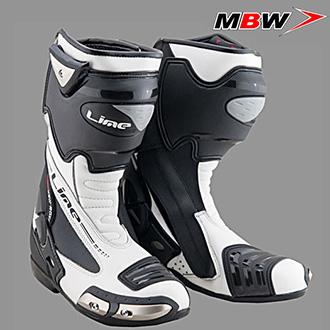 Boty MBW SP113 NEW ROXY