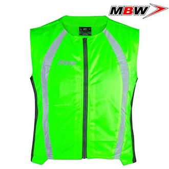 Reflexní vesta MBW